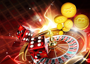 agen betting terpercaya