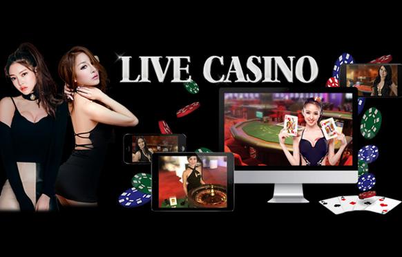 agen betting online live casino online